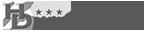 logo_rid